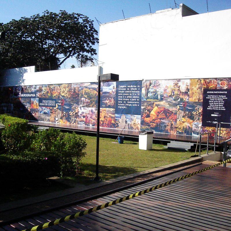 Exposio Sesc Ipiranga 1 20140120 1751085646