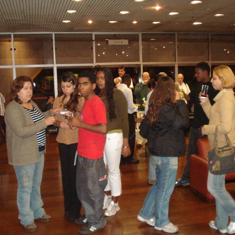 Exposio Sesc Ipiranga 2 20140120 1514296867