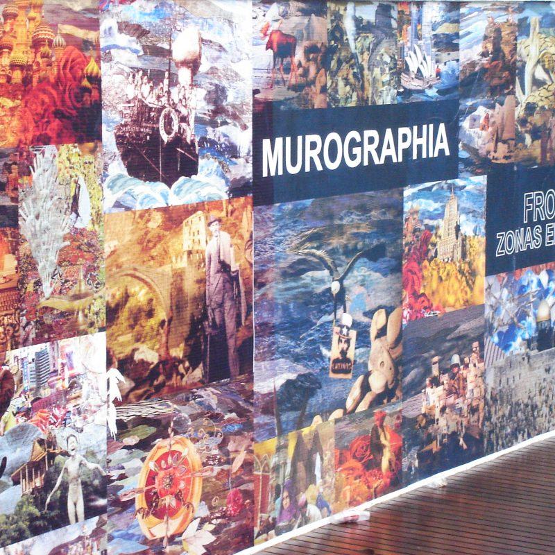 Exposio Sesc Ipiranga 3 20140120 1806274789