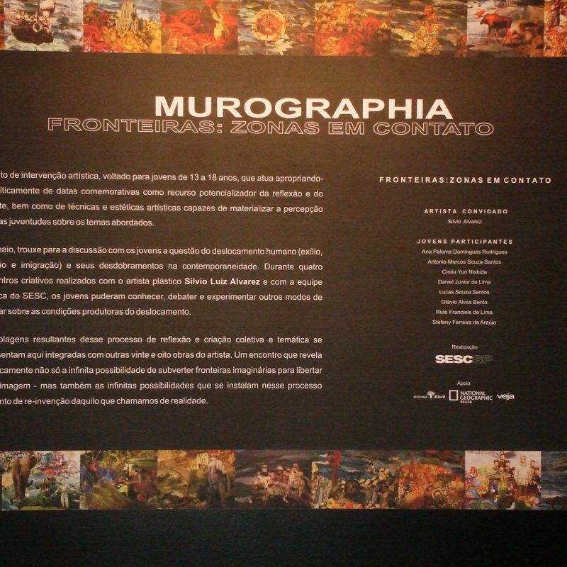 Exposio Sesc Ipiranga 5 20140120 1837040335