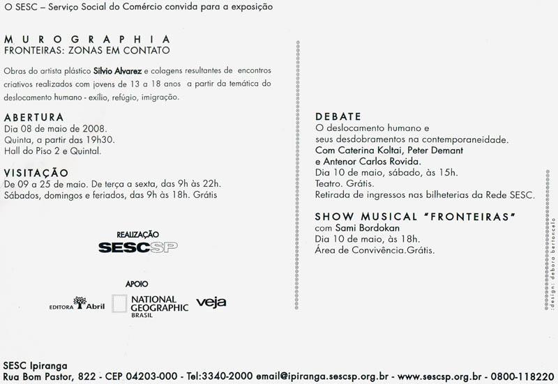 Exposio Sesc Ipiranga 6 20140120 1726470314