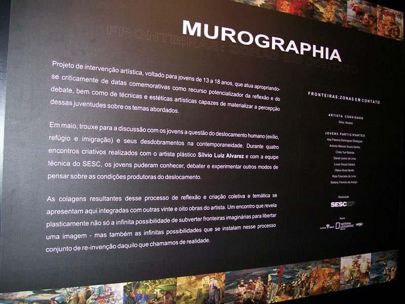 Exposio Sesc Ipiranga 9 20140120 1299800545
