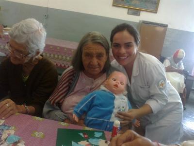 Lar So Vicente De Paula   Joanpolis 2 20131224 1831426480