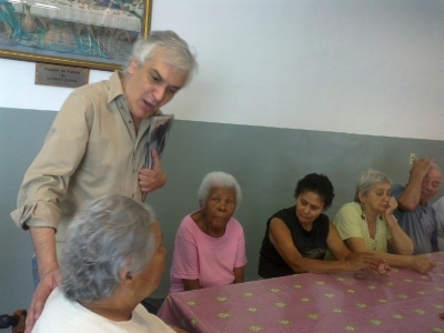 Lar So Vicente De Paula   Joanpolis 3 20131230 1509088836