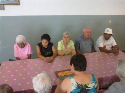 Lar So Vicente De Paula   Joanpolis 5 20131230 1429868631