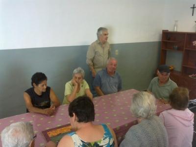 Lar So Vicente De Paula   Joanpolis 6 20131230 1553262641