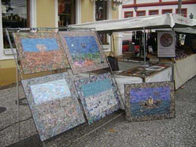 Oficina Para Artesos   Curitiba 20110115 1109127281