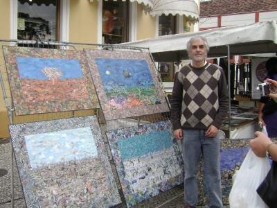 Oficina Para Artesos   Curitiba 20110115 1261298416