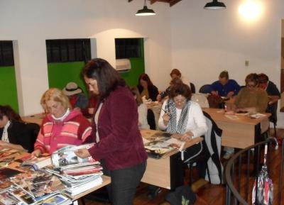 Oficina Para Artesos   Curitiba 20110115 1646092252