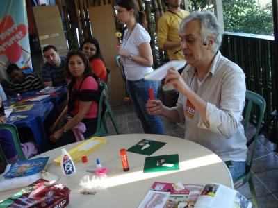 Oficina V Festival Da Mantiqueira 20120602 1032208594
