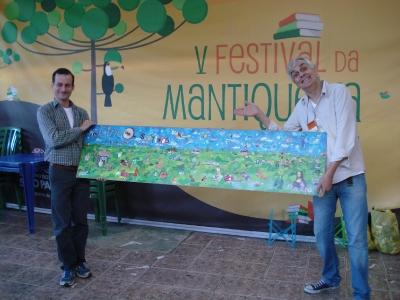Oficina V Festival Da Mantiqueira 20120602 1058349749
