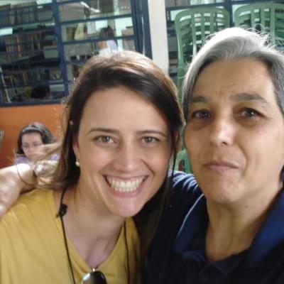 Oficina V Festival Da Mantiqueira 20120602 1074661831