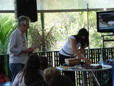 Oficina V Festival Da Mantiqueira 20120602 1082237222