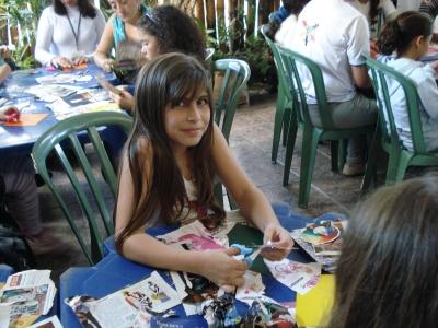 Oficina V Festival Da Mantiqueira 20120602 1088002310