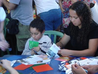 Oficina V Festival Da Mantiqueira 20120602 1115323730