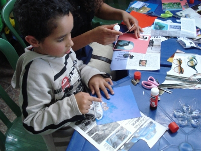 Oficina V Festival Da Mantiqueira 20120602 1136754347