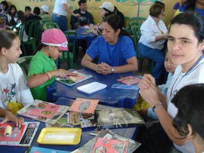 Oficina V Festival Da Mantiqueira 20120602 1166303404
