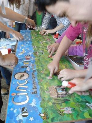 Oficina V Festival Da Mantiqueira 20120602 1173531185