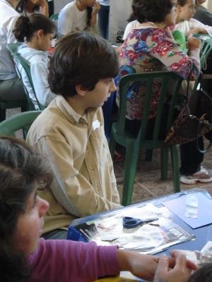 Oficina V Festival Da Mantiqueira 20120602 1197549872