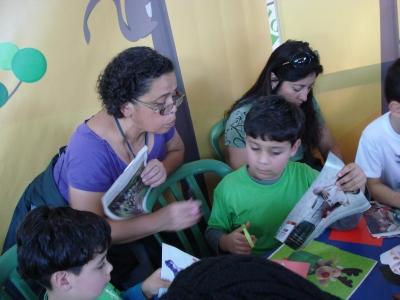 Oficina V Festival Da Mantiqueira 20120602 1219518937