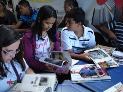 Oficina V Festival Da Mantiqueira 20120602 1225857462