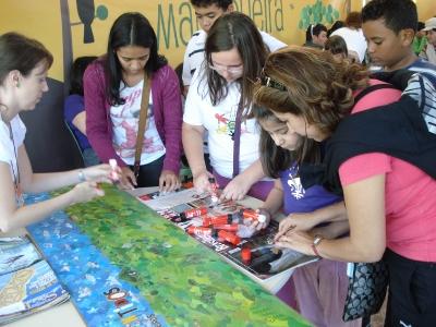Oficina V Festival Da Mantiqueira 20120602 1242616621