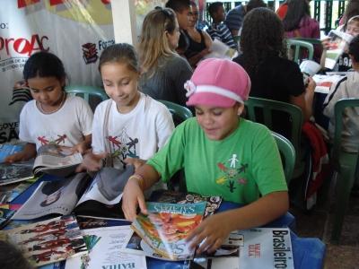 Oficina V Festival Da Mantiqueira 20120602 1242831899