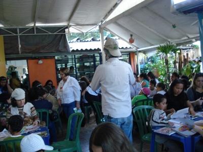 Oficina V Festival Da Mantiqueira 20120602 1248670362