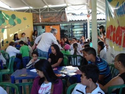 Oficina V Festival Da Mantiqueira 20120602 1251832052