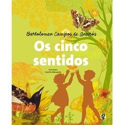 Oficina V Festival Da Mantiqueira 20120602 1273744601