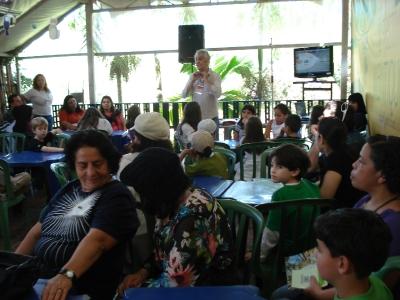 Oficina V Festival Da Mantiqueira 20120602 1304269393