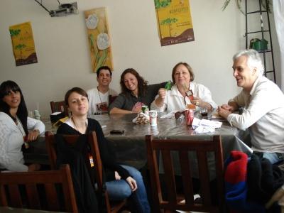 Oficina V Festival Da Mantiqueira 20120602 1317706269