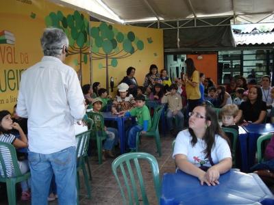 Oficina V Festival Da Mantiqueira 20120602 1322570340