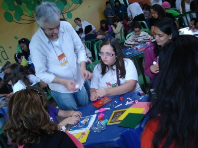 Oficina V Festival Da Mantiqueira 20120602 1336778744