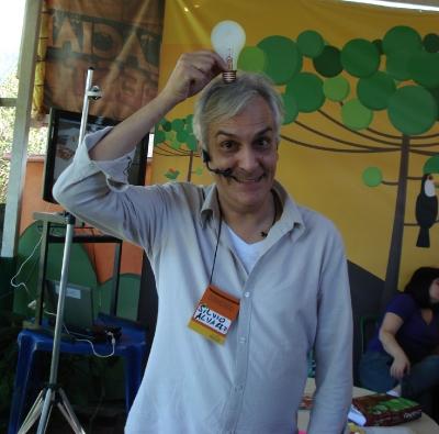 Oficina V Festival Da Mantiqueira 20120602 1338100065