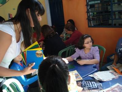 Oficina V Festival Da Mantiqueira 20120602 1344291918