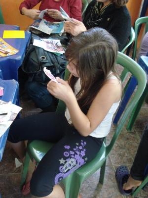 Oficina V Festival Da Mantiqueira 20120602 1357544023