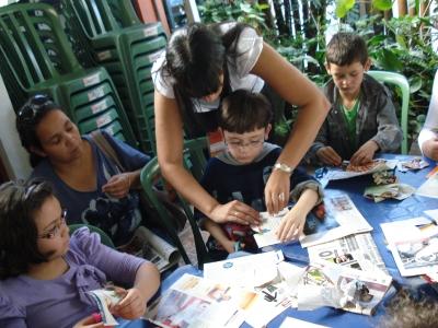 Oficina V Festival Da Mantiqueira 20120602 1370979504