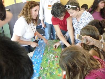 Oficina V Festival Da Mantiqueira 20120602 1378570377
