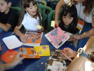 Oficina V Festival Da Mantiqueira 20120602 1379536624
