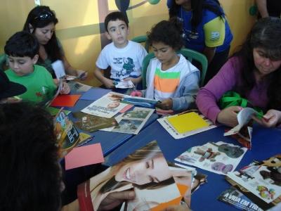 Oficina V Festival Da Mantiqueira 20120602 1385478303
