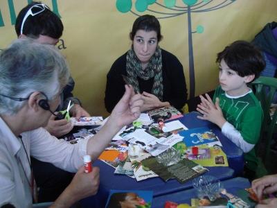 Oficina V Festival Da Mantiqueira 20120602 1385533494
