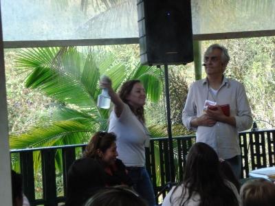 Oficina V Festival Da Mantiqueira 20120602 1402712308