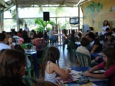 Oficina V Festival Da Mantiqueira 20120602 1412110795