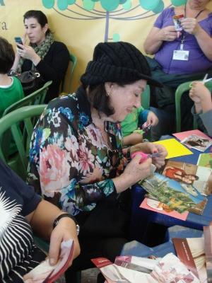 Oficina V Festival Da Mantiqueira 20120602 1418568745