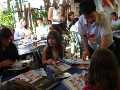 Oficina V Festival Da Mantiqueira 20120602 1418736858