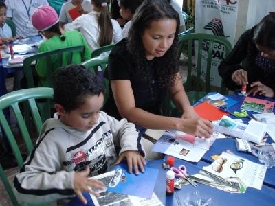 Oficina V Festival Da Mantiqueira 20120602 1422806349