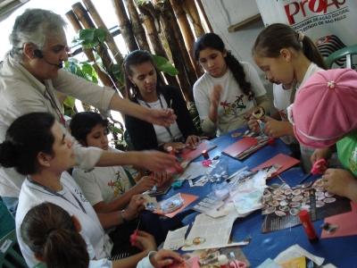 Oficina V Festival Da Mantiqueira 20120602 1432892527