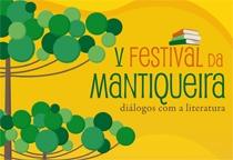 Oficina V Festival Da Mantiqueira 20120602 1439991066