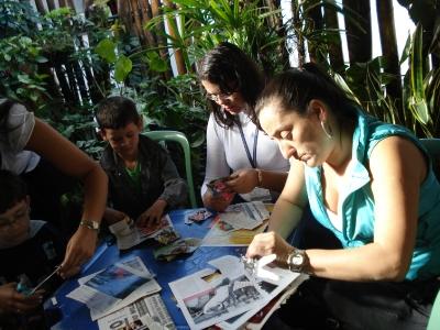 Oficina V Festival Da Mantiqueira 20120602 1443594689